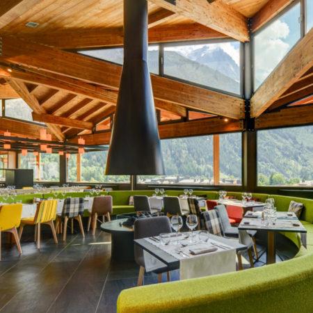 https://chevallier-architectes.fr/content/uploads/2018/10/Alpina-nouveau-Chamonix11-450x450.jpg