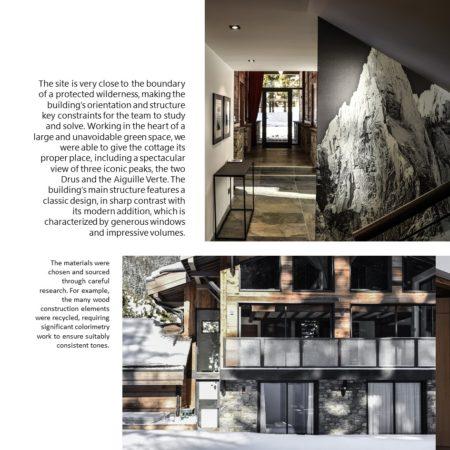 https://chevallier-architectes.fr/content/uploads/2018/11/118-450x450.jpg