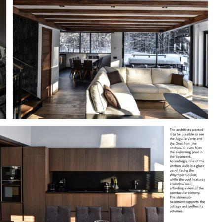 https://chevallier-architectes.fr/content/uploads/2018/11/119-450x450.jpg