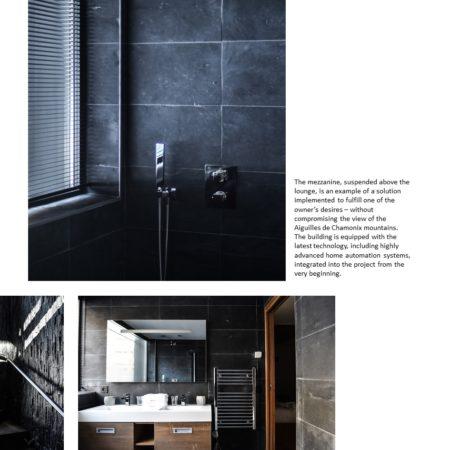 https://chevallier-architectes.fr/content/uploads/2018/11/121-450x450.jpg