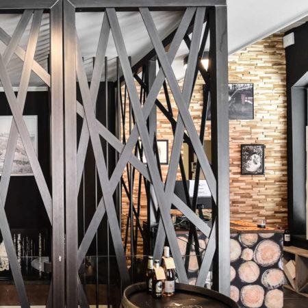 https://chevallier-architectes.fr/content/uploads/2019/07/Cave-aiguille2-450x450.jpg