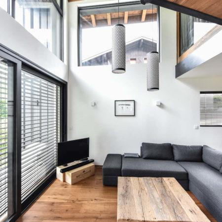 https://chevallier-architectes.fr/content/uploads/2019/07/Chalet-Beker10v-450x450.jpg