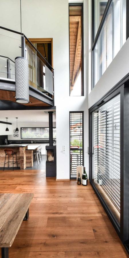 https://chevallier-architectes.fr/content/uploads/2019/07/Chalet-Beker19v-450x900.jpg