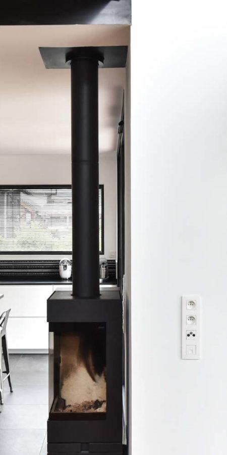 https://chevallier-architectes.fr/content/uploads/2019/07/Chalet-Beker20-450x900.jpg