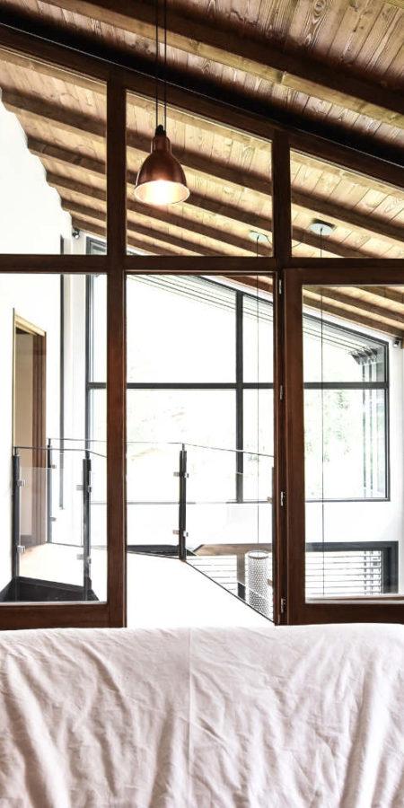 https://chevallier-architectes.fr/content/uploads/2019/07/Chalet-Beker28-450x900.jpg