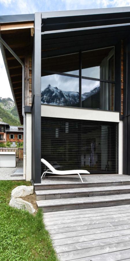 https://chevallier-architectes.fr/content/uploads/2019/07/Chalet-Beker41v-450x900.jpg