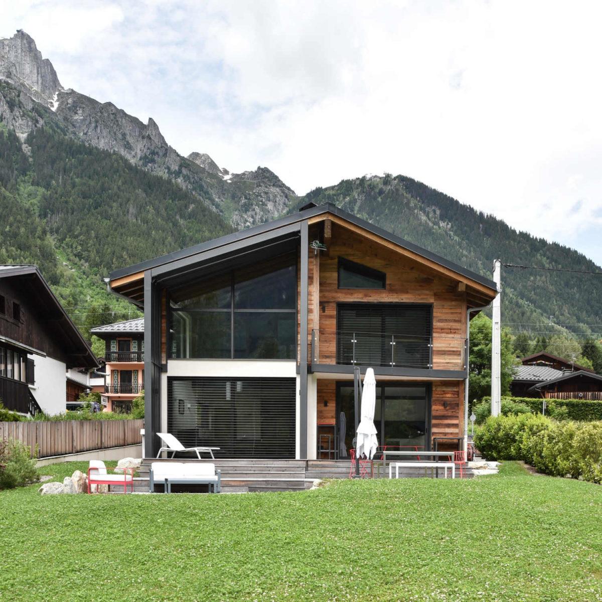 https://chevallier-architectes.fr/content/uploads/2019/07/Chalet-Beker47-1200x1200.jpg
