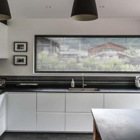 https://chevallier-architectes.fr/content/uploads/2019/07/Chalet-Beker6-450x450.jpg