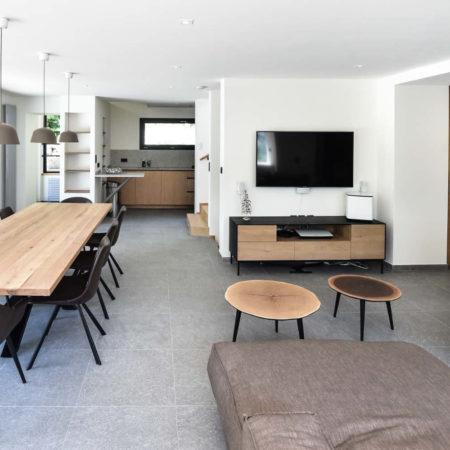 https://chevallier-architectes.fr/content/uploads/2019/07/Chalet-Norre13-450x450.jpg