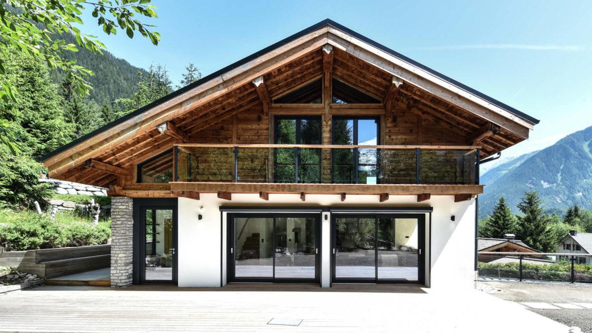 https://chevallier-architectes.fr/content/uploads/2019/07/Chalet-Norre8-1200x675.jpg