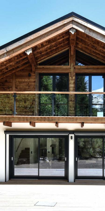 https://chevallier-architectes.fr/content/uploads/2019/07/Chalet-Norre8-450x900.jpg