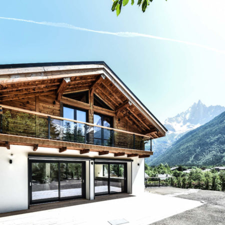https://chevallier-architectes.fr/content/uploads/2019/07/Chalet-Norre9-450x450.jpg
