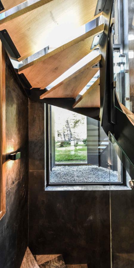 https://chevallier-architectes.fr/content/uploads/2020/03/DSC_0220-450x900.jpg