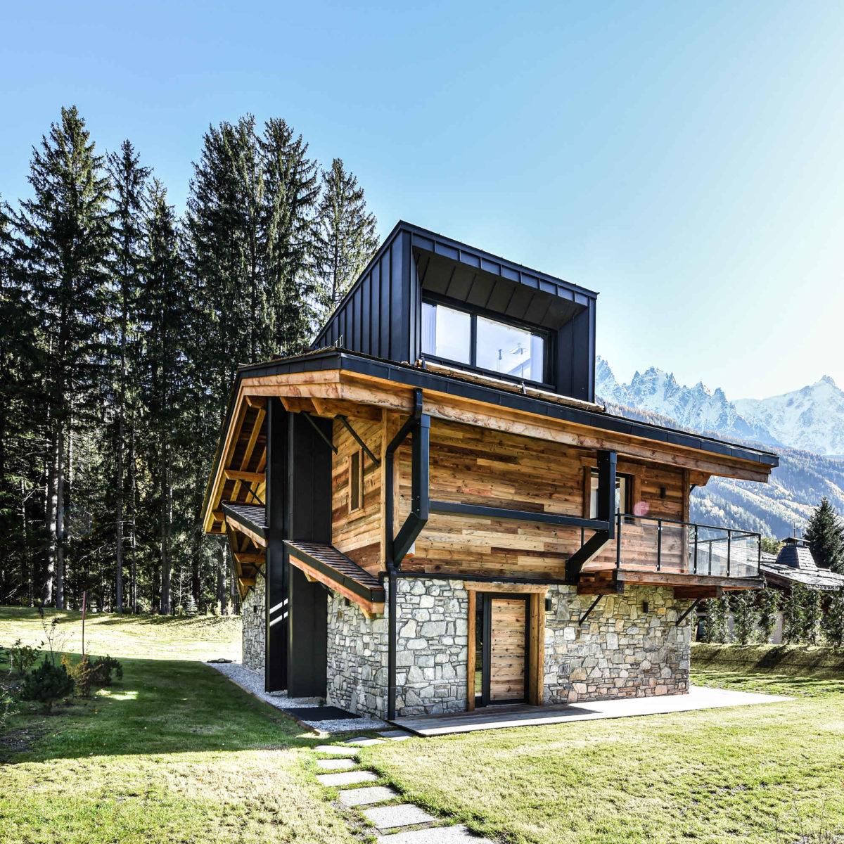 https://chevallier-architectes.fr/content/uploads/2020/03/DSC_0239-1200x1200.jpg