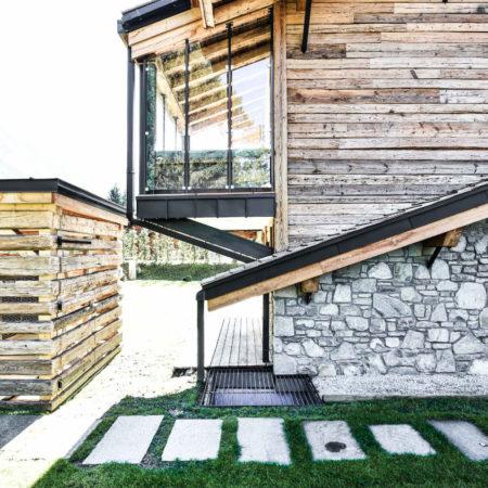https://chevallier-architectes.fr/content/uploads/2020/03/DSC_0250-450x450.jpg
