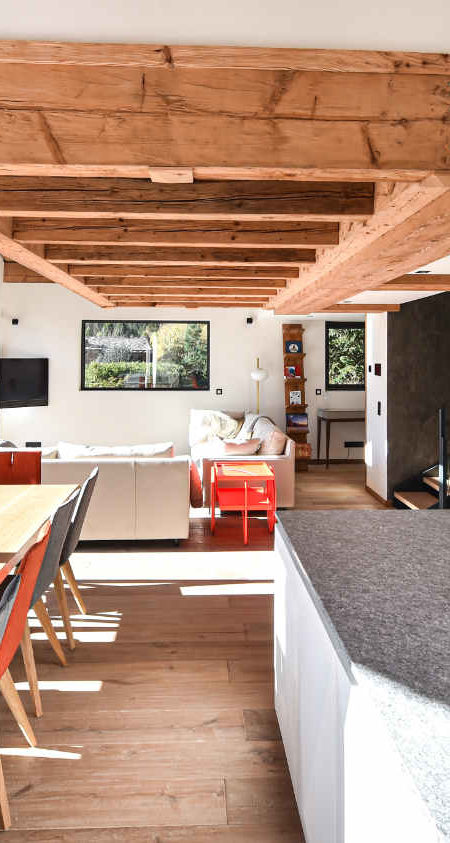 https://chevallier-architectes.fr/content/uploads/2020/03/DSC_0277-450x843.jpg