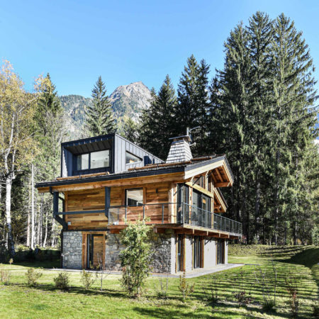 https://chevallier-architectes.fr/content/uploads/2020/03/DSC_0301-450x450.jpg