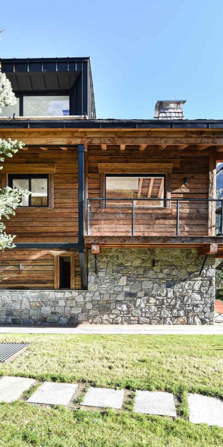 https://chevallier-architectes.fr/content/uploads/2020/03/DSC_0302-450x900.jpg