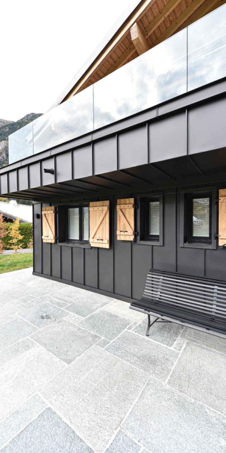 https://chevallier-architectes.fr/content/uploads/2020/03/DSC_9216-450x900.jpg