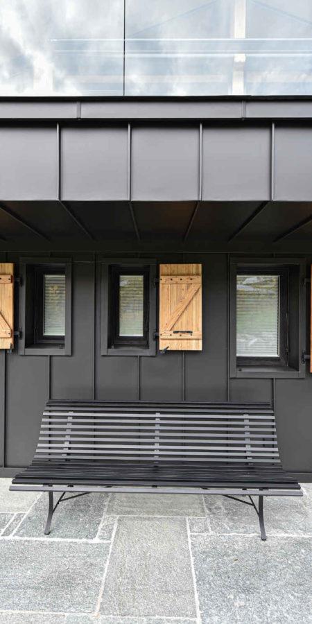 https://chevallier-architectes.fr/content/uploads/2020/03/DSC_9219-450x900.jpg