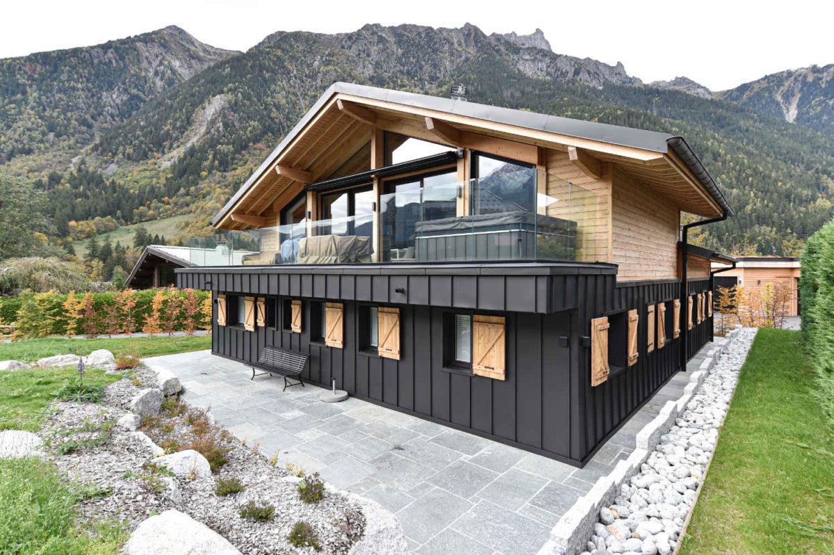 https://chevallier-architectes.fr/content/uploads/2020/03/DSC_9223-1200x798.jpg