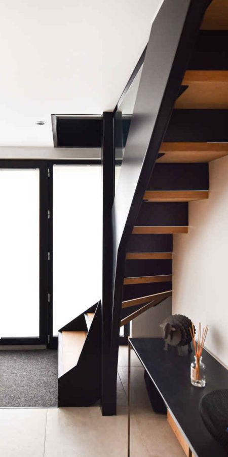 https://chevallier-architectes.fr/content/uploads/2020/03/DSC_9239-450x900.jpg