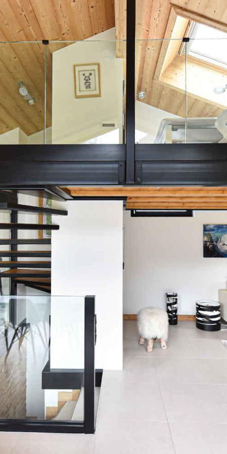 https://chevallier-architectes.fr/content/uploads/2020/03/DSC_9301-450x900.jpg