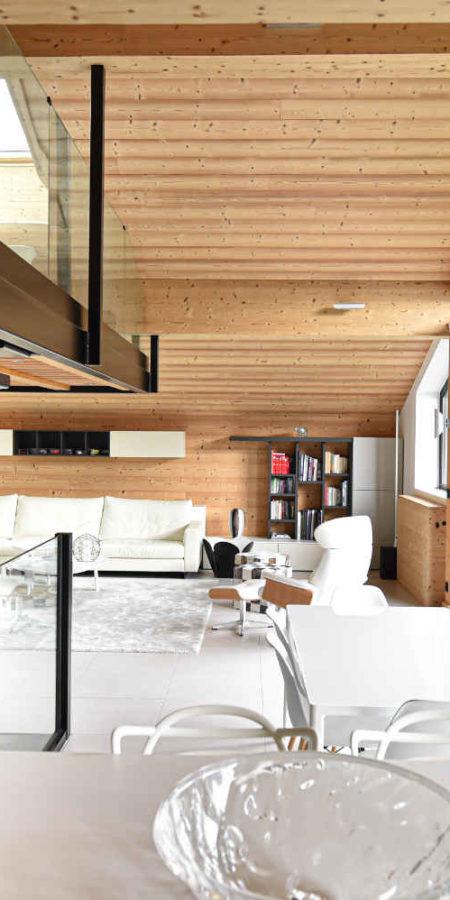 https://chevallier-architectes.fr/content/uploads/2020/03/DSC_9309-450x900.jpg