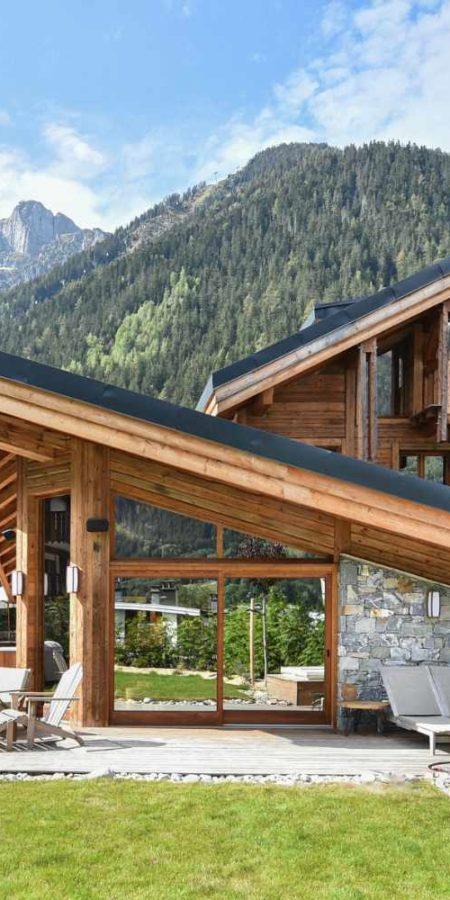 https://chevallier-architectes.fr/content/uploads/2020/12/Koijmann3-450x900.jpg