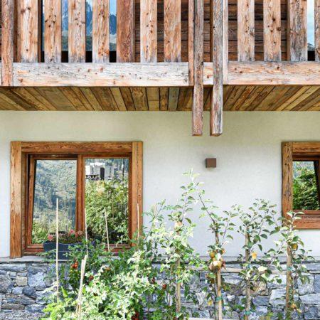 https://chevallier-architectes.fr/content/uploads/2020/12/Koijmann6-450x450.jpg