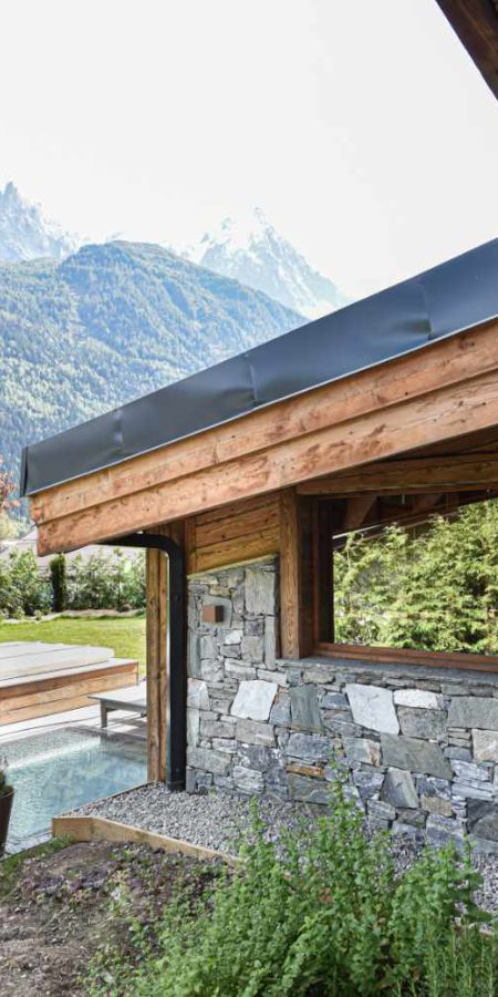 https://chevallier-architectes.fr/content/uploads/2020/12/Koijmann8-450x900.jpg