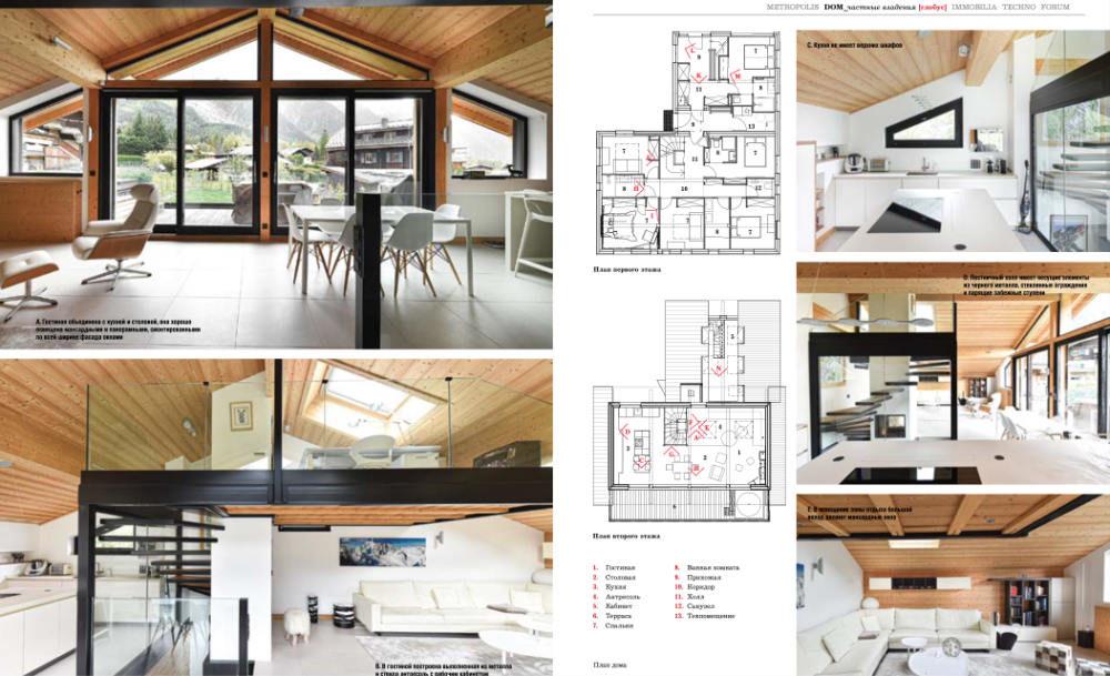 Modern-page-3-1000x609.jpg